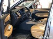 ام جي MG RX8 فل 2020 السعر 95000بطاقة