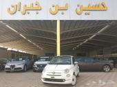 اقل سعر فيات500 دولتشي 2020ب76500 سعودي