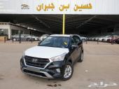 اقل سعر كريتا 2020ب58500 1.6cc سعودي