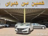 عرض خاص سيفيك 2020 ب 71900 LXSP فتحه سعودي