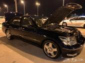 للبيع LS 430 2005