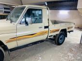 شاص تويوتا - بيج - 2003 - تم البيع