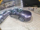 عرض على اخر 3 سيارت كادينزا فل 2019 ب127000