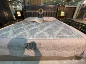 غرفة نوم مودرن جديدة بالكرتون موديلات 2020