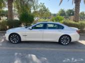 BMW قمة في النظافه