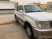 جيكسار 2005 سعودي