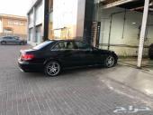 E200 2014 AMG