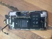 جرم كامل ايفون اكس اس ماكس مع البوورده 256 GB