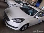عرض على أخر سيارتين فورد اسكورت 2020 ب52500
