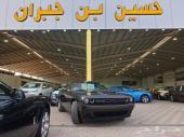 دودج تشالنجر 2020 ب 115900 SXT سعودي
