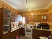 مطبخ نظيف للبيع 6 م نظيف جدا عالسوم
