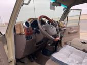 شاص بريمي 2011 نظيف جدا تم البيع