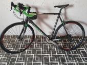 دراجة برفورمر رود للبيع