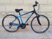 دراجة تريك هجين للبيع