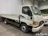 شاحنة هونداي 4 طن HD65