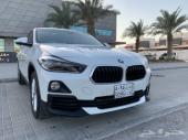 للبيع BMW X2 2020 نظيف