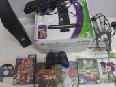 جهاز Xbox 360 بالكرتون