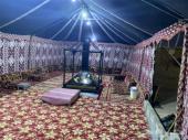 مخيم الجنادرية
