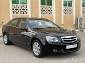 للبيع كابرس 2012 اسود LS سعودي