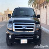 Ford Expedition EL limited full option