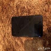 ايفون 11 برو ماكس جديد 256 موجود اغراضه الموقع الرياض فقط