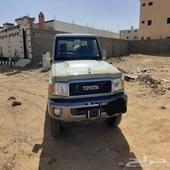 شاص 2019سعودي  منطقة تبوك