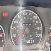 فورد كراون فكتويا مديل 2005 للبيع