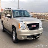 يوكن 2011 - XL سعودي بحاله ممتازة للبيع