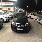للبيع كابريس 2012 -V8