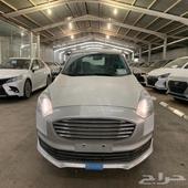 فورد اسكورت 2020 نص فل ترند بلس شاشة سعودي اقل سعر