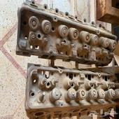 للبيع روس مكينة 350 جمس جديده