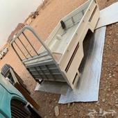 شاص - صندوق شاص 2012