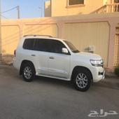 GXR - 2016 - 3 سعودي