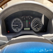 لاندكروزر GXR 3 سعودي 2016.. ممشى 150 الف