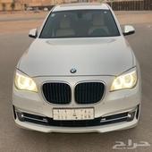 الرياض - السيارة  بي ام دبليو -