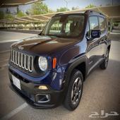 جيب رينجيت 2016 Jeep Renegade