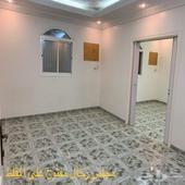 شقة للإيجار 4 غرف حي السامر بجدة