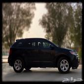 فورد ايدج دبل وكالة - Ford Edge SLE AWD