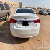 امبالا 2014 سعودي ابيض