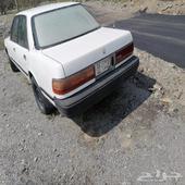 كراسيدا 91 XL للبيع