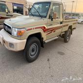 للبيع جيب شاص موديل 2012 سعودي ونش بدون دفلك ماشي380