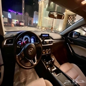 2016 6 Mazda