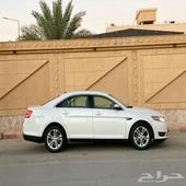 تورس 2013 سعودي