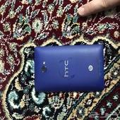 جوالات HTC ONE