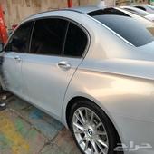 BMW - السيارة  بي ام دبليو -