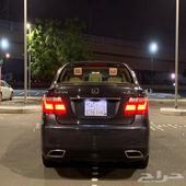 460 لارج سعودي