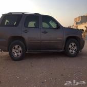 تاهو سعودي دبل