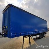 (تم البيع)تيدر ستارة التصنيع الماني كرونا2012