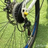 دراجه رياضيه جبليه DGL EVERBEST