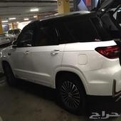 شانجان 95 موديل 20 للبيع او البدل بسيارتين حديثتين 19-21